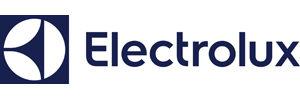 Марка Electrolux