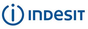 Холодильники марки Indesit
