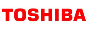 Холодильники марки Тошиба