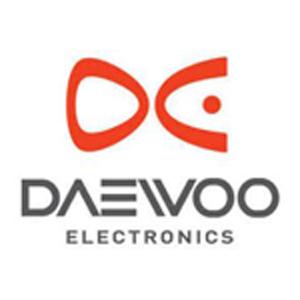 Холодильники марки Daewoo